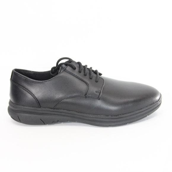 Dr. Scholl's Other - Dr. Scholl's Mens Work Shoe sz 10 wide New